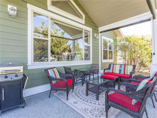 Photo 38: #44 7760 Okanagan Landing Road, in Vernon: House for sale : MLS®# 10204729