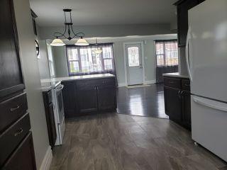 Photo 7: 303 Cherry Street in Sydney: 201-Sydney Residential for sale (Cape Breton)  : MLS®# 202014427