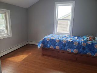 Photo 22: 303 Cherry Street in Sydney: 201-Sydney Residential for sale (Cape Breton)  : MLS®# 202014427