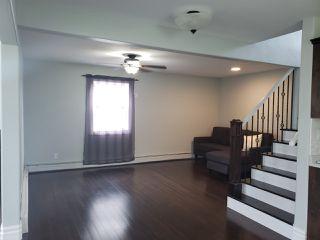 Photo 10: 303 Cherry Street in Sydney: 201-Sydney Residential for sale (Cape Breton)  : MLS®# 202014427