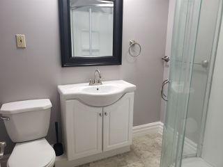 Photo 11: 303 Cherry Street in Sydney: 201-Sydney Residential for sale (Cape Breton)  : MLS®# 202014427