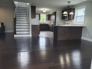 Photo 5: 303 Cherry Street in Sydney: 201-Sydney Residential for sale (Cape Breton)  : MLS®# 202014427