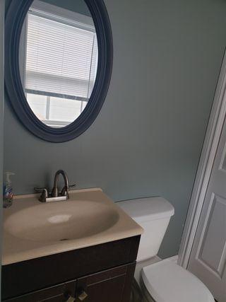 Photo 9: 303 Cherry Street in Sydney: 201-Sydney Residential for sale (Cape Breton)  : MLS®# 202014427