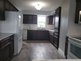 Photo 3: 303 Cherry Street in Sydney: 201-Sydney Residential for sale (Cape Breton)  : MLS®# 202014427