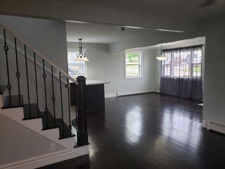 Photo 8: 303 Cherry Street in Sydney: 201-Sydney Residential for sale (Cape Breton)  : MLS®# 202014427