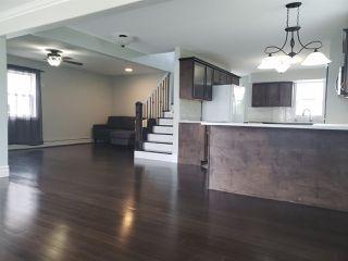 Photo 6: 303 Cherry Street in Sydney: 201-Sydney Residential for sale (Cape Breton)  : MLS®# 202014427