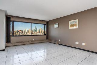 Photo 10: 602 9929 SASKATCHEWAN Drive in Edmonton: Zone 15 Condo for sale : MLS®# E4208536