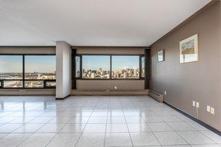 Photo 11: 602 9929 SASKATCHEWAN Drive in Edmonton: Zone 15 Condo for sale : MLS®# E4208536