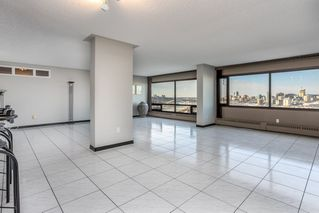 Photo 13: 602 9929 SASKATCHEWAN Drive in Edmonton: Zone 15 Condo for sale : MLS®# E4208536