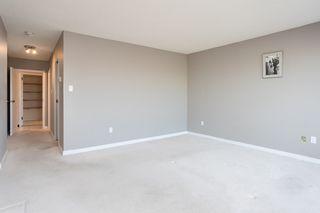 Photo 20: 602 9929 SASKATCHEWAN Drive in Edmonton: Zone 15 Condo for sale : MLS®# E4208536