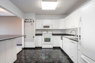 Photo 6: 602 9929 SASKATCHEWAN Drive in Edmonton: Zone 15 Condo for sale : MLS®# E4208536