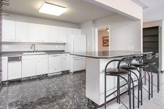 Photo 4: 602 9929 SASKATCHEWAN Drive in Edmonton: Zone 15 Condo for sale : MLS®# E4208536