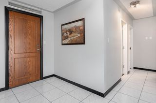 Photo 3: 602 9929 SASKATCHEWAN Drive in Edmonton: Zone 15 Condo for sale : MLS®# E4208536