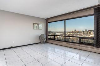 Photo 15: 602 9929 SASKATCHEWAN Drive in Edmonton: Zone 15 Condo for sale : MLS®# E4208536
