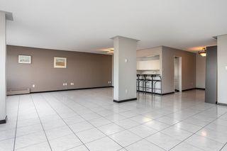 Photo 16: 602 9929 SASKATCHEWAN Drive in Edmonton: Zone 15 Condo for sale : MLS®# E4208536