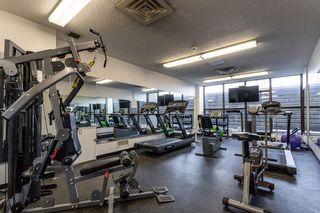 Photo 30: 602 9929 SASKATCHEWAN Drive in Edmonton: Zone 15 Condo for sale : MLS®# E4208536
