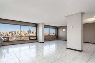 Photo 12: 602 9929 SASKATCHEWAN Drive in Edmonton: Zone 15 Condo for sale : MLS®# E4208536