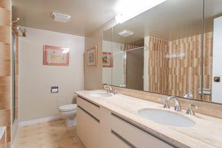 Photo 22: 602 9929 SASKATCHEWAN Drive in Edmonton: Zone 15 Condo for sale : MLS®# E4208536