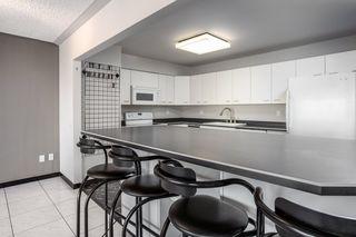 Photo 8: 602 9929 SASKATCHEWAN Drive in Edmonton: Zone 15 Condo for sale : MLS®# E4208536