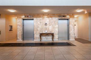 Photo 27: 602 9929 SASKATCHEWAN Drive in Edmonton: Zone 15 Condo for sale : MLS®# E4208536