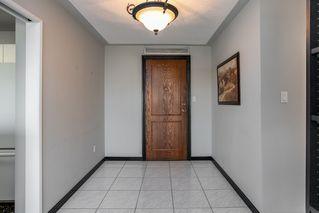 Photo 2: 602 9929 SASKATCHEWAN Drive in Edmonton: Zone 15 Condo for sale : MLS®# E4208536