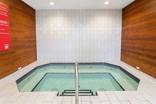 Photo 25: 602 9929 SASKATCHEWAN Drive in Edmonton: Zone 15 Condo for sale : MLS®# E4208536