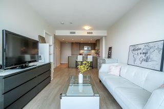 "Photo 11: 2101 125 E 14TH Street in North Vancouver: Central Lonsdale Condo for sale in ""CENTERVIEW"" : MLS®# R2482866"