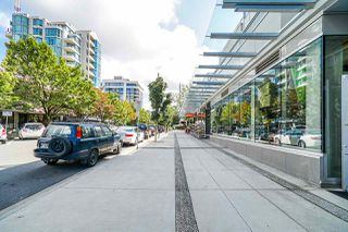 "Photo 32: 2101 125 E 14TH Street in North Vancouver: Central Lonsdale Condo for sale in ""CENTERVIEW"" : MLS®# R2482866"