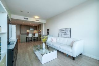 "Photo 12: 2101 125 E 14TH Street in North Vancouver: Central Lonsdale Condo for sale in ""CENTERVIEW"" : MLS®# R2482866"