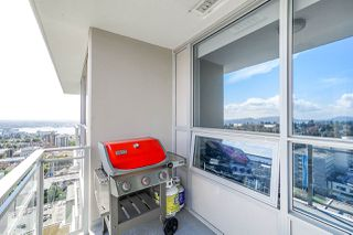 "Photo 15: 2101 125 E 14TH Street in North Vancouver: Central Lonsdale Condo for sale in ""CENTERVIEW"" : MLS®# R2482866"