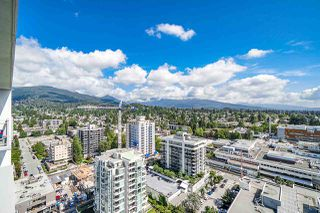 "Photo 10: 2101 125 E 14TH Street in North Vancouver: Central Lonsdale Condo for sale in ""CENTERVIEW"" : MLS®# R2482866"