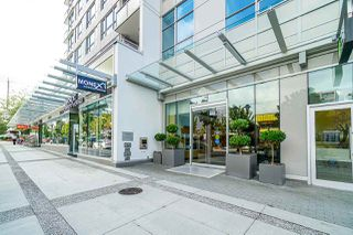 "Photo 33: 2101 125 E 14TH Street in North Vancouver: Central Lonsdale Condo for sale in ""CENTERVIEW"" : MLS®# R2482866"