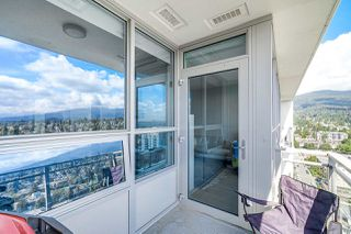"Photo 16: 2101 125 E 14TH Street in North Vancouver: Central Lonsdale Condo for sale in ""CENTERVIEW"" : MLS®# R2482866"