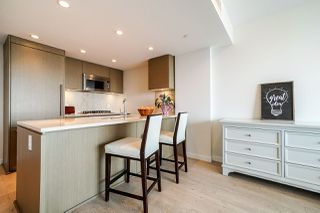 "Photo 6: 2101 125 E 14TH Street in North Vancouver: Central Lonsdale Condo for sale in ""CENTERVIEW"" : MLS®# R2482866"