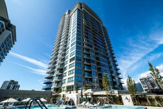 "Photo 31: 2101 125 E 14TH Street in North Vancouver: Central Lonsdale Condo for sale in ""CENTERVIEW"" : MLS®# R2482866"