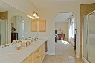 Photo 33: 194 Royal Birch Way NW in Calgary: Royal Oak Detached for sale : MLS®# A1024156