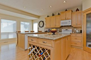 Photo 12: 194 Royal Birch Way NW in Calgary: Royal Oak Detached for sale : MLS®# A1024156