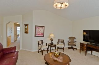 Photo 26: 194 Royal Birch Way NW in Calgary: Royal Oak Detached for sale : MLS®# A1024156