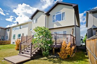 Photo 37: 194 Royal Birch Way NW in Calgary: Royal Oak Detached for sale : MLS®# A1024156