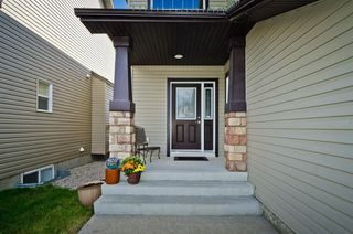 Photo 2: 194 Royal Birch Way NW in Calgary: Royal Oak Detached for sale : MLS®# A1024156