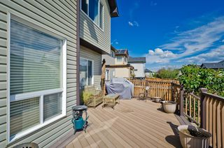 Photo 20: 194 Royal Birch Way NW in Calgary: Royal Oak Detached for sale : MLS®# A1024156