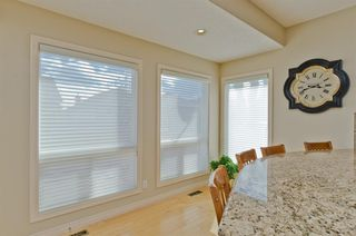 Photo 15: 194 Royal Birch Way NW in Calgary: Royal Oak Detached for sale : MLS®# A1024156