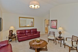 Photo 27: 194 Royal Birch Way NW in Calgary: Royal Oak Detached for sale : MLS®# A1024156