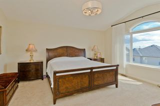 Photo 29: 194 Royal Birch Way NW in Calgary: Royal Oak Detached for sale : MLS®# A1024156
