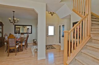 Photo 3: 194 Royal Birch Way NW in Calgary: Royal Oak Detached for sale : MLS®# A1024156