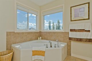Photo 32: 194 Royal Birch Way NW in Calgary: Royal Oak Detached for sale : MLS®# A1024156