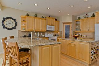 Photo 13: 194 Royal Birch Way NW in Calgary: Royal Oak Detached for sale : MLS®# A1024156