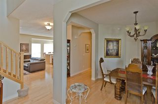 Photo 4: 194 Royal Birch Way NW in Calgary: Royal Oak Detached for sale : MLS®# A1024156