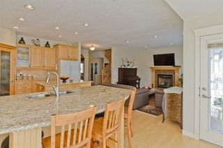 Photo 17: 194 Royal Birch Way NW in Calgary: Royal Oak Detached for sale : MLS®# A1024156
