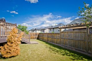 Photo 39: 194 Royal Birch Way NW in Calgary: Royal Oak Detached for sale : MLS®# A1024156